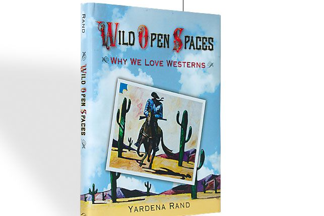 wild-open-spaces