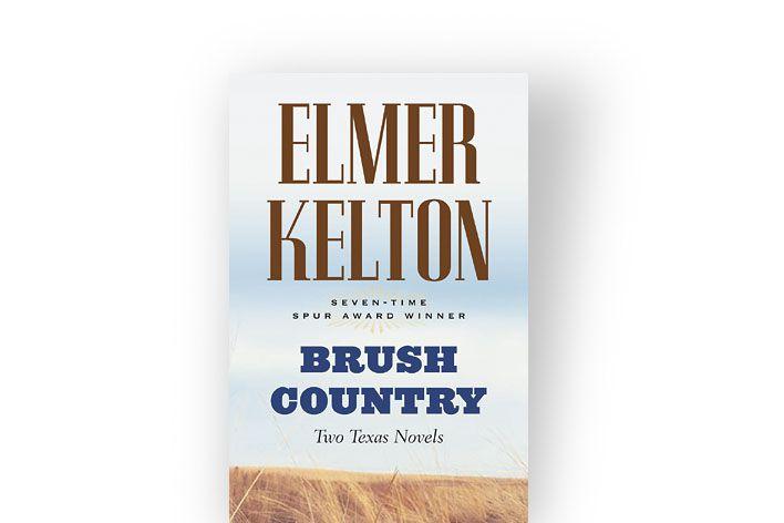 brush-county