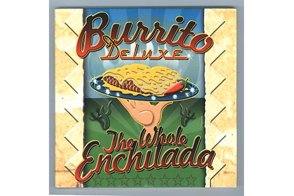 burrito-deluxe