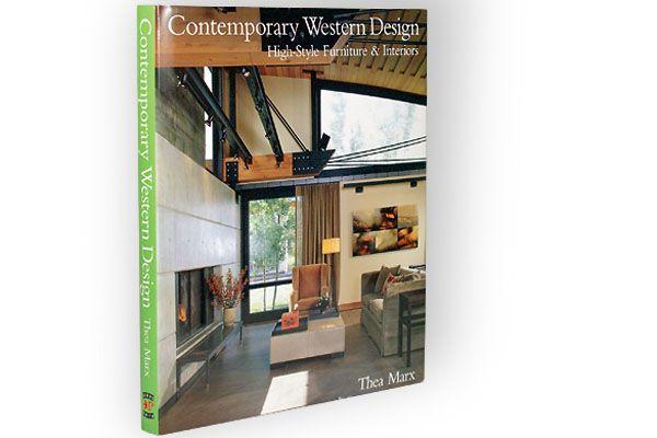 contemporary-western-design