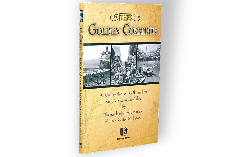 golden-corridor