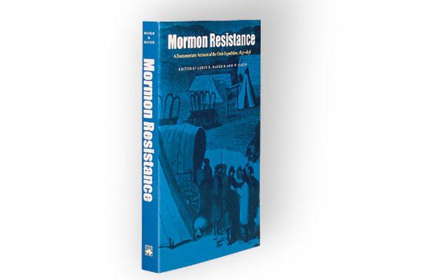 mormon-resistance