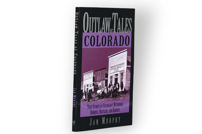 outlaw-tales-of-colorado