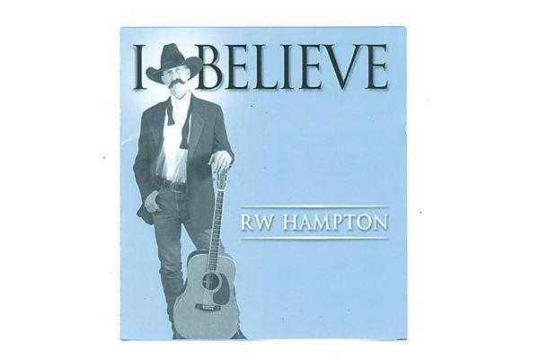 r-w-hampton