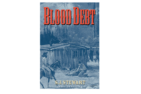 blood-debt