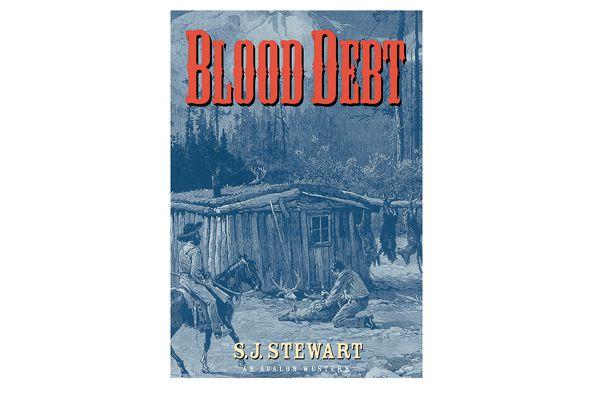 blood-debt