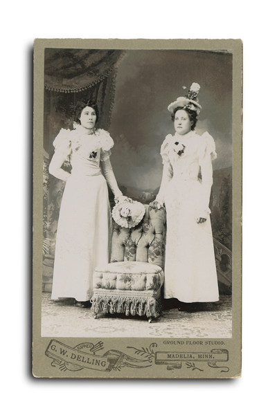 mail-order-brides
