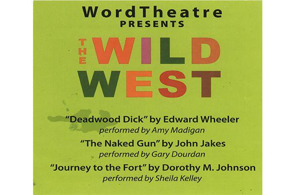 the-wild-west-word-theatre