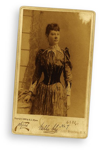 Nellie_bly