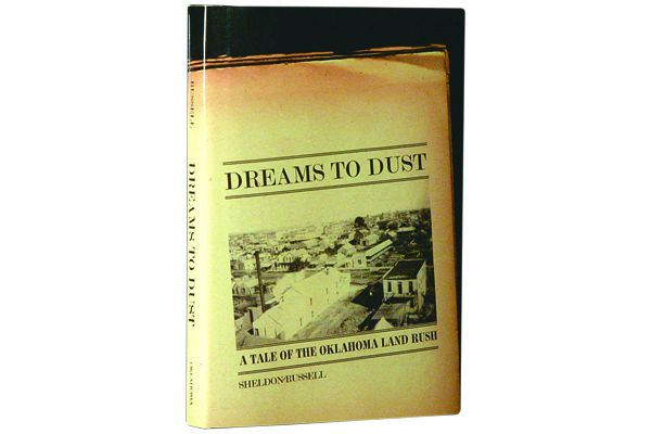 dreams-to-dust