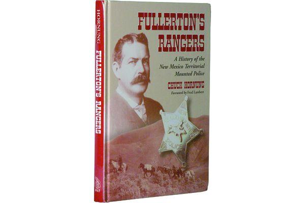 fullerton-rangers