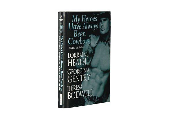 heroes-cowboys