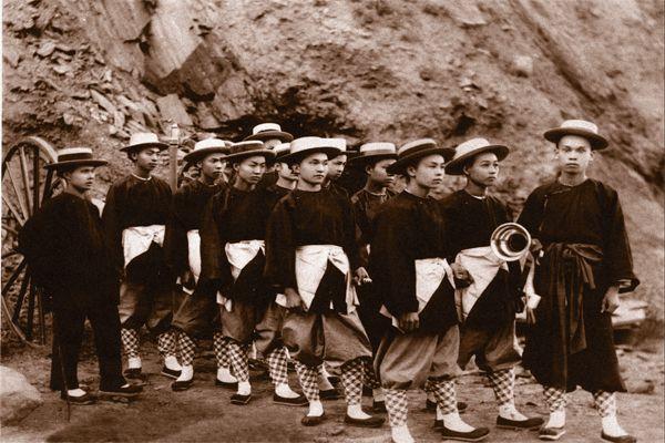 hose-team-1888
