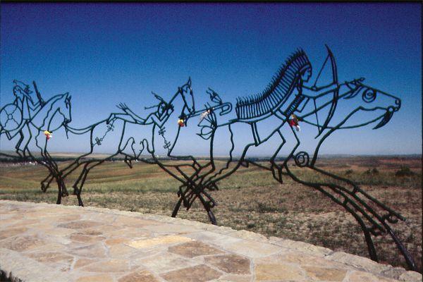 indian-sculpture