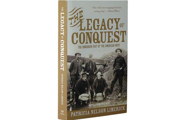 the-legacy-of-conquest