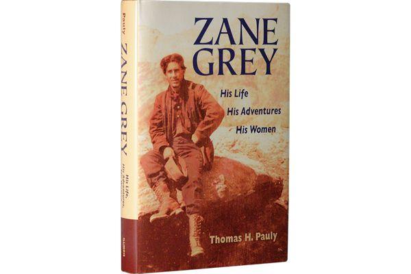 zane-grey