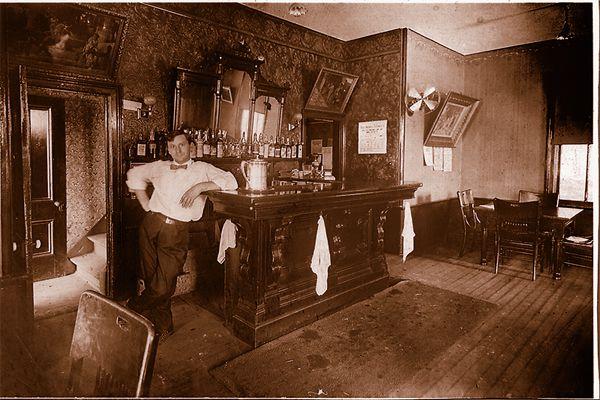 bar.pct