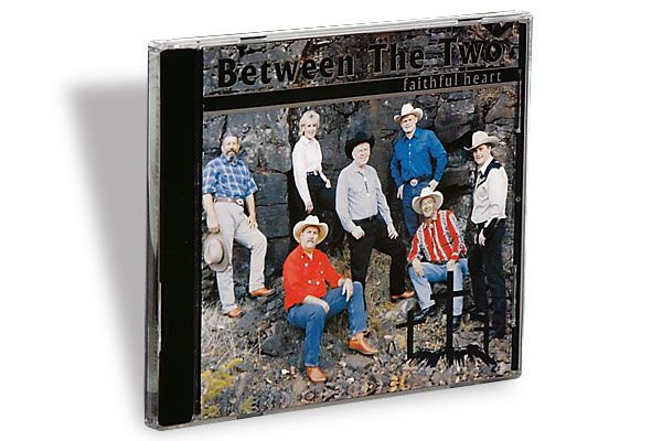 between_two_faithful_heart_country_gospel_music