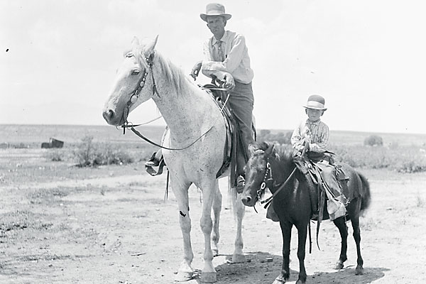 ranch_frank_moson_cowboy_moson_or_ranch_arizona