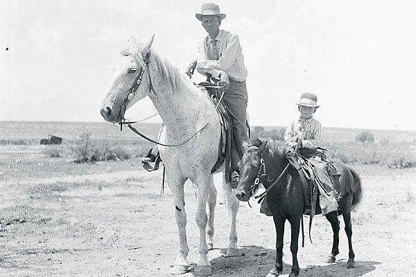 ranch_frank_moson_cowboy_moson_or_ranch_arizona