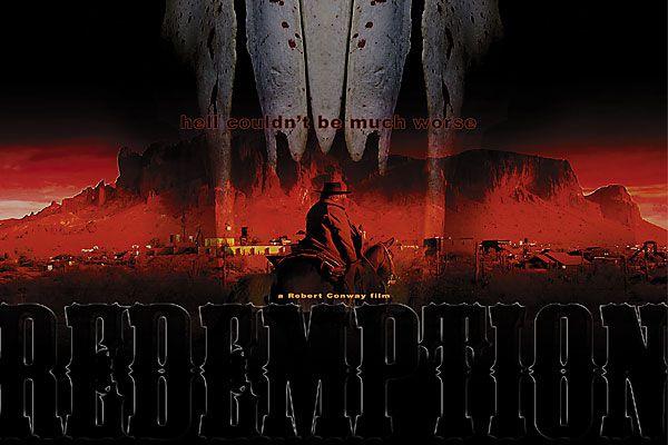 redemption_movie_independent_dustin_james_robert_conway