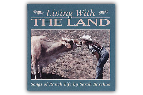 living-with-land_sarah-barchas