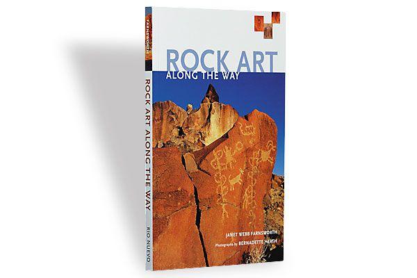 rock-art-alnog-the-way_janet-webb-farnsworth_southwest_indian-petroglyphs-pictographs