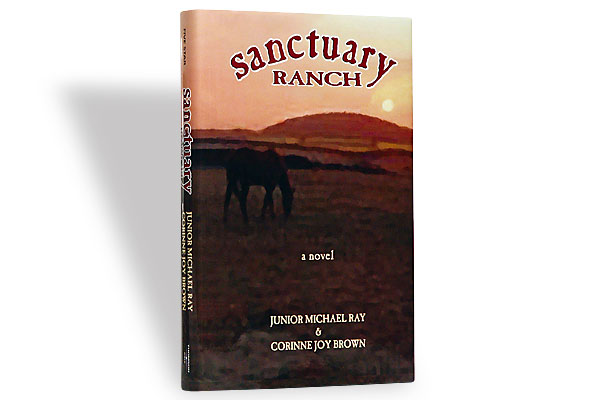 sanctuary-ranch_country-singer_pro-rodeo-cowboy_wyoming_ranch