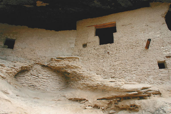 silver-city-new-mexico_gila-cliff-dwellings-national-monuments