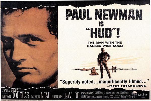hud-poster