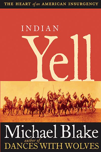 indian-yell