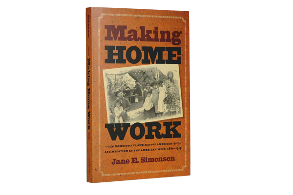 making-home-work