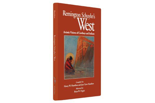 remington-schuylers-west