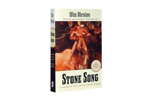 stone-song