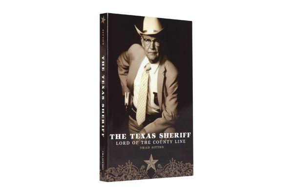 texas-sheriff