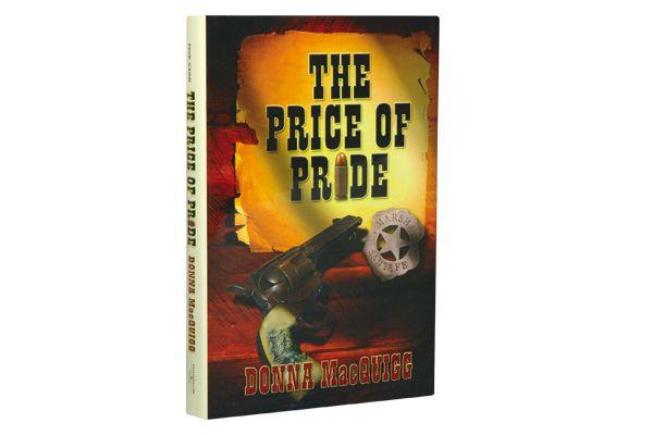 the-price-of-pride