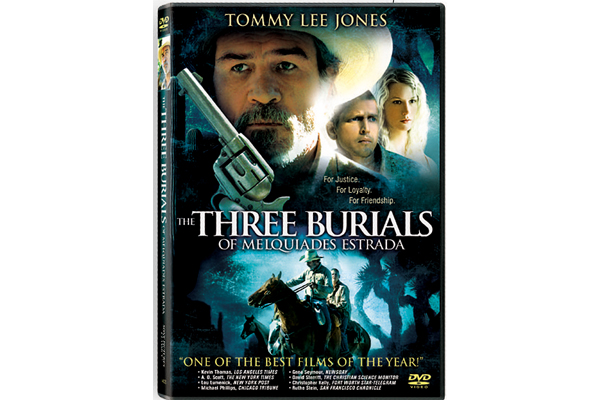 three-burials