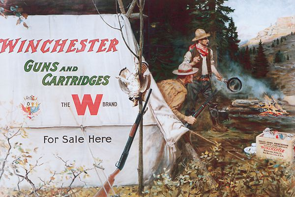 winchester-lithograph