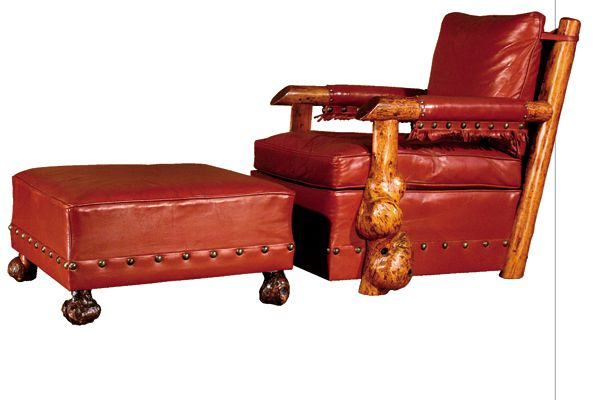 molesworth-chair