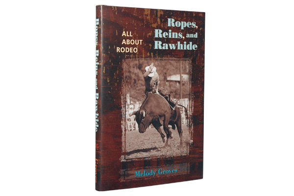ropes-reins-and-rawhide