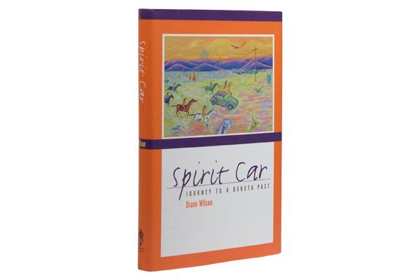 spirit-car