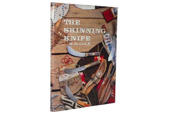 the-skinning-knife