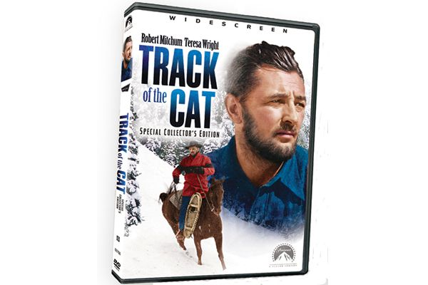 track-of-the-cat