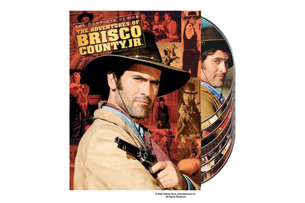 brisco-county-boxart