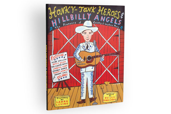 book_reviews_honky_tonk_heroes_and_hillbilly_angles_country_music