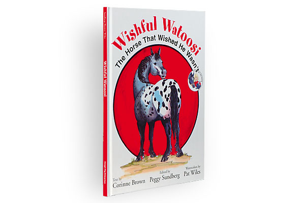 book_reviews_wishful_watoosi_low_self_esteem_horse_looking-different