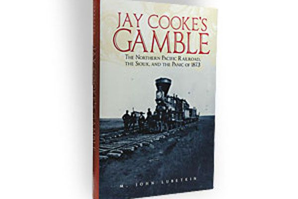 /jay-cookes