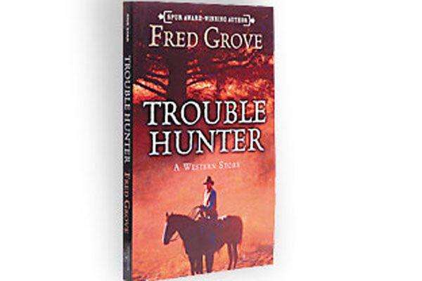 trouble-hunter