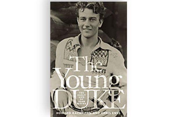 young-duke