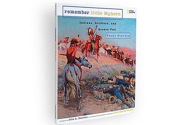 dec06_remember_little_bighorn